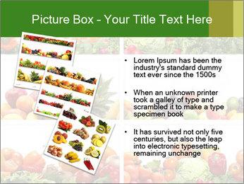 0000063236 PowerPoint Templates - Slide 17