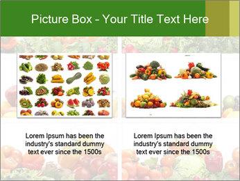 0000063236 PowerPoint Templates - Slide 18