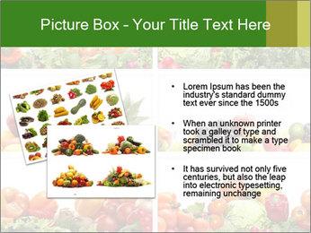 0000063236 PowerPoint Templates - Slide 20