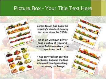0000063236 PowerPoint Templates - Slide 24
