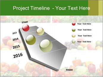 0000063236 PowerPoint Templates - Slide 26