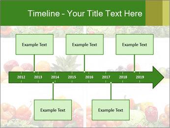 0000063236 PowerPoint Templates - Slide 28