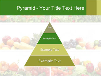 0000063236 PowerPoint Templates - Slide 30