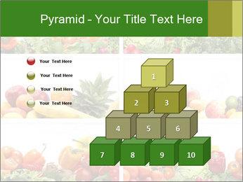 0000063236 PowerPoint Templates - Slide 31