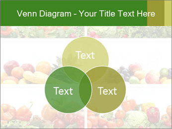 0000063236 PowerPoint Templates - Slide 33