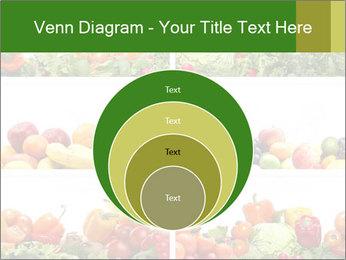 0000063236 PowerPoint Templates - Slide 34