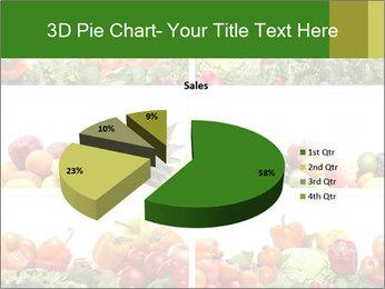 0000063236 PowerPoint Templates - Slide 35