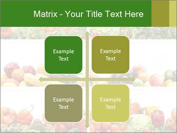 0000063236 PowerPoint Templates - Slide 37