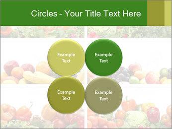 0000063236 PowerPoint Templates - Slide 38