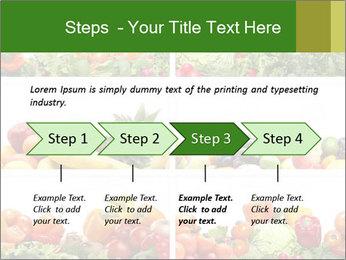 0000063236 PowerPoint Templates - Slide 4