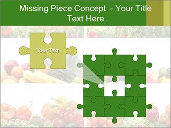 0000063236 PowerPoint Templates - Slide 45