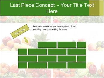 0000063236 PowerPoint Templates - Slide 46