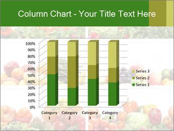 0000063236 PowerPoint Templates - Slide 50