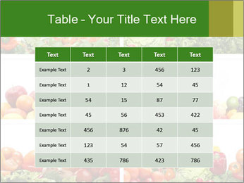 0000063236 PowerPoint Templates - Slide 55