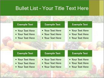 0000063236 PowerPoint Templates - Slide 56