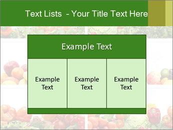 0000063236 PowerPoint Templates - Slide 59