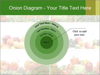 0000063236 PowerPoint Templates - Slide 61