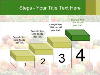 0000063236 PowerPoint Templates - Slide 64