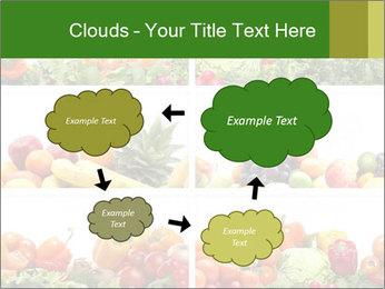 0000063236 PowerPoint Templates - Slide 72
