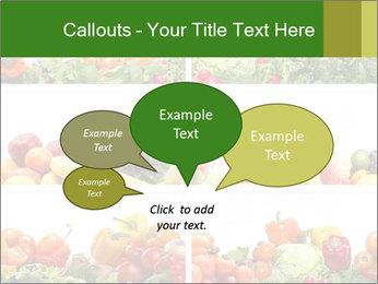 0000063236 PowerPoint Templates - Slide 73