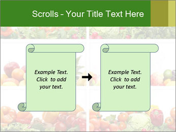 0000063236 PowerPoint Templates - Slide 74