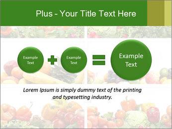 0000063236 PowerPoint Templates - Slide 75