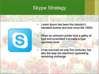 0000063236 PowerPoint Templates - Slide 8