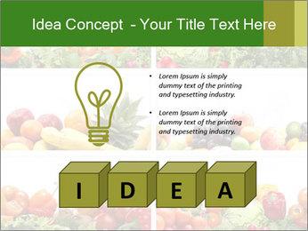 0000063236 PowerPoint Templates - Slide 80
