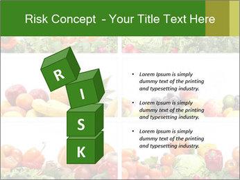 0000063236 PowerPoint Templates - Slide 81