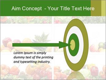 0000063236 PowerPoint Templates - Slide 83
