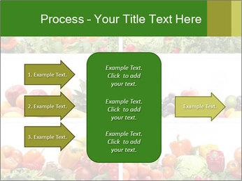 0000063236 PowerPoint Templates - Slide 85