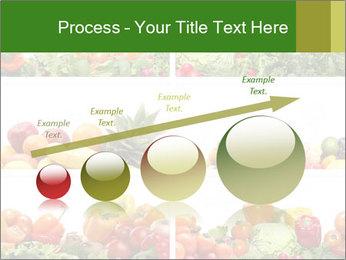 0000063236 PowerPoint Templates - Slide 87