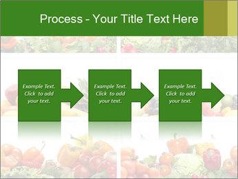 0000063236 PowerPoint Templates - Slide 88