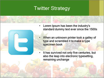 0000063236 PowerPoint Templates - Slide 9