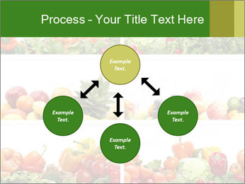 0000063236 PowerPoint Templates - Slide 91
