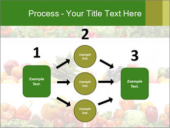 0000063236 PowerPoint Templates - Slide 92