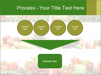 0000063236 PowerPoint Templates - Slide 93