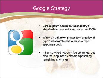 0000063237 PowerPoint Template - Slide 10