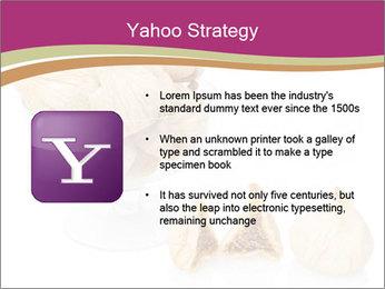 0000063237 PowerPoint Template - Slide 11