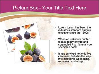 0000063237 PowerPoint Template - Slide 20