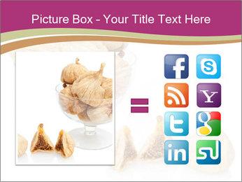 0000063237 PowerPoint Template - Slide 21