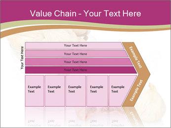 0000063237 PowerPoint Template - Slide 27