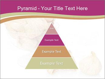 0000063237 PowerPoint Template - Slide 30