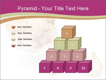 0000063237 PowerPoint Template - Slide 31
