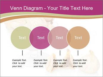 0000063237 PowerPoint Template - Slide 32