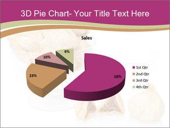 0000063237 PowerPoint Template - Slide 35