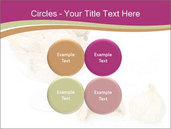 0000063237 PowerPoint Template - Slide 38