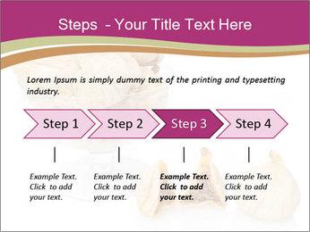 0000063237 PowerPoint Template - Slide 4