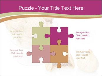 0000063237 PowerPoint Template - Slide 43