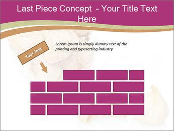 0000063237 PowerPoint Template - Slide 46